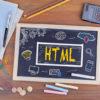 忙しい初心者もホームページ制作が難しいから楽しいへ変わる?