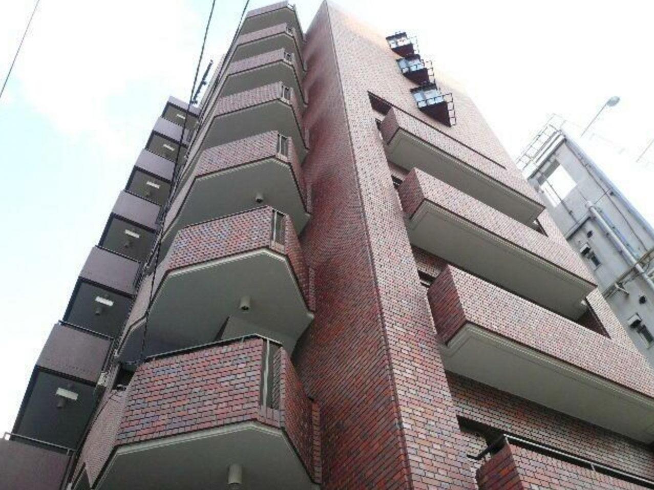 写真:大阪事務所